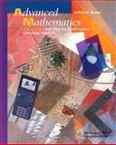 Advanced Mathematics, Richard G. Brown, 0618250379