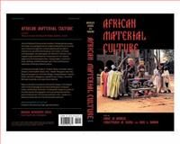 African Material Culture, , 0253210372