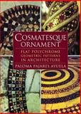 Cosmatesque Ornament, Paloma Pajares-Ayuela, 0393730379