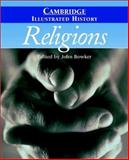 The Cambridge Illustrated History of Religions
