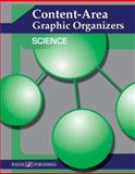 Content-Area Graphic Organizers for Science, Walch Publishing Staff, 082515037X