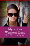 Mysterious Warriors, T. N. Hayden, 1482730375
