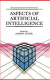 Aspects of Artificial Intelligence, , 1556080379