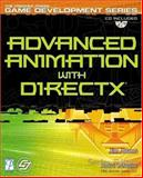 Advanced Animation with DirectX, Adams, Jim, 1592000371