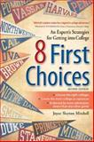8 First Choices, Joyce Slayton Mitchell, 1617600377
