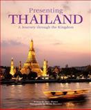 Presenting Thailand, David Safuer and John Hoskin, 1906780374