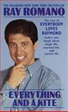 Everything and a Kite, Ray Romano, 055358037X