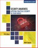 Security Awareness 5th Edition