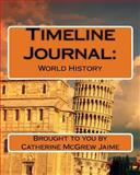 Timeline Journal, Catherine Jaime, 1461000378