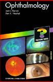 Ophthalmology : Picture Tests, Kanski, Jack J., 0443060371