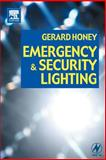 Emergency and Security Lighting 9780750650373