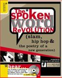 The Spoken Word Revolution, Marc Smith, 1402200374