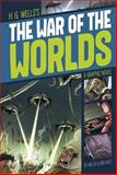 The War of the Worlds, H. G. Wells, 1496500377