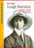 Luigi Barzini 9788856400373