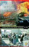 Countering Terrorism and Insurgency in the 21st Century : International Perspectives, Forest, James J. F., 0275990370