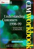 Understanding Customers 1998-99 9780750640374