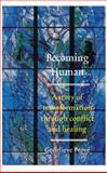 Becoming Human 9789059720374