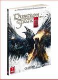 Dungeon Siege, Stephen Stratton, 0307890376