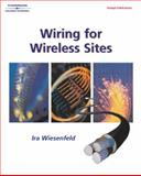 Wiring for Wireless Sites, Wiesenfeld, Ira, 1401810373