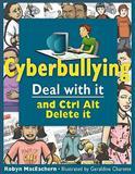 Cyberbullying, Robyn MacEachern, 1552770370