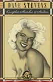 Dave Stevens: the Complete Sketchbook Collection, Dave Stevens, 1613770375