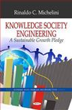 Knowledge Society Engineering 9781617280375