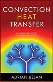 Convection Heat Transfer, Bejan, Adrian, 0470900377