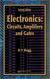 Electronics 9780750310376