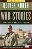 War Stories, Oliver North, 0895260379