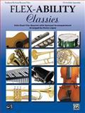 Flex-Ability Classics, Alfred Publishing Staff, 0739060376