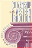 Citizenship in the Western Tradition 9780807820377