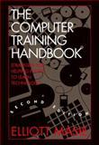 Computer Training Handbook 9780943210377
