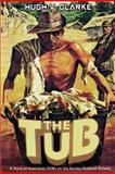 The Tub, Hugh Clarke, 1469900378