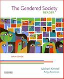 The Gendered Society Reader 6th Edition
