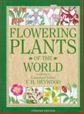 Flowering Plants of the World, , 0195210379