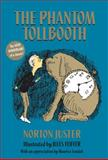 The Phantom Tollbooth 35th Edition