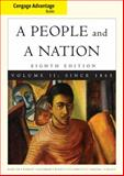 A People and a Nation : A History of the United States, Norton, Mary Beth and Sheriff, Carol, 0547060378