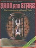 Sand and Stars, Yaffa Ganz and Berel Wein, 0899060374