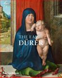 The Early Dürer, Thomas Eser and Daniel Hess, 0500970378