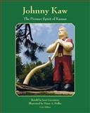 Johnny Kaw, Jerri Garretson, 1466350385