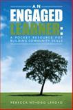 An Engaged Learner, Rebecca Nthogo Lekoko, 1490700382