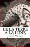 De la Terre a la Lune, Jules Verne, 1500450383