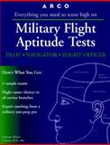 Military Flight Aptitude Tests, Wiener, Sol, 0028620380