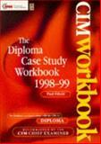 Diploma Case Study Book 98/99 9780750640381