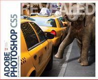 Adobe Photoshop CS5 9781111130381