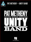 Pat Metheny - Unity Band, Pat Metheny, 1480340383