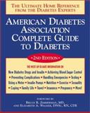 The American Diabetes Association Complete Guide to Diabetes, American Diabetes Association Staff, 1580400388