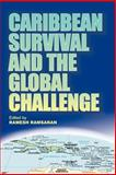 Caribbean Survival and the Global Challenge, Ramsaran, Ramesh, 9766370389