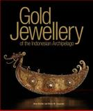 Gold Jewellery of the Indonesian Archipelago, Anne Richter and Bruce Carpenter, 981426038X