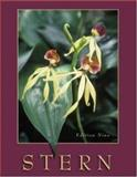 Introductory Plant Biology with OLC Bind-In Card, Stern, Kingsley R. and Bidlack, Jim, 0072930381